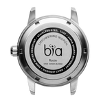 Bia 'Rosie' Dive Watch B2005