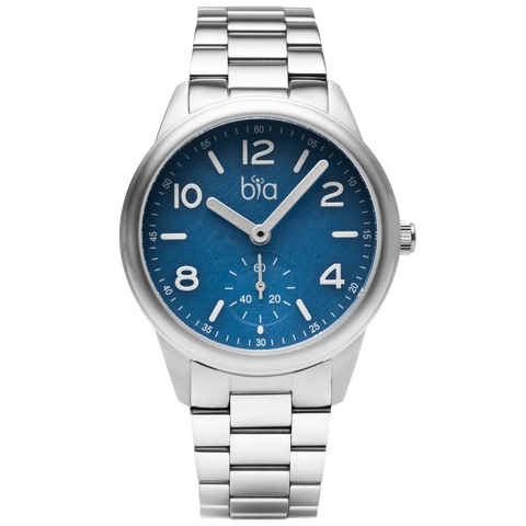 Bia Suffragette Watch B1003