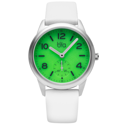 Bia Suffragette Watch B1007