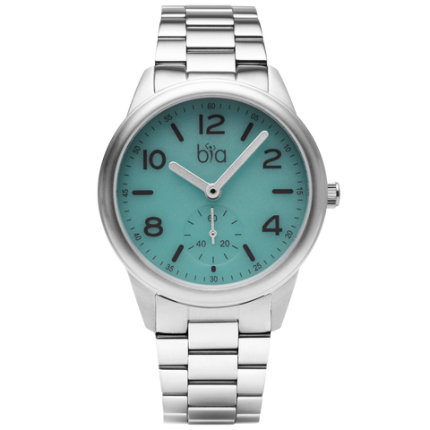 Bia Suffragette Watch B1008