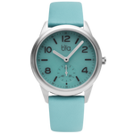Bia Suffragette Watch B1010