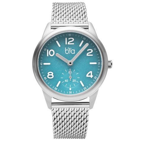Bia Suffragette Watch B1009