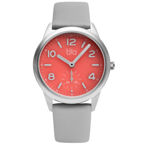 Bia Suffragette Watch B1016