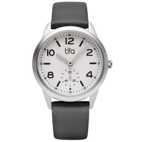 Bia Suffragette Watch B1018