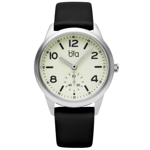 Bia Suffragette Watch B1019