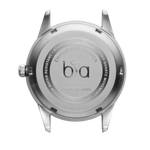 Bia Suffragette Watch B1014