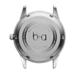 Bia Suffragette Watch B1005