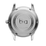 Bia Suffragette Watch B1004