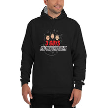 Load image into Gallery viewer, Men's Champion Hoodie