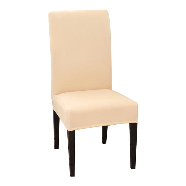 Chair Cover Spandex Stretch