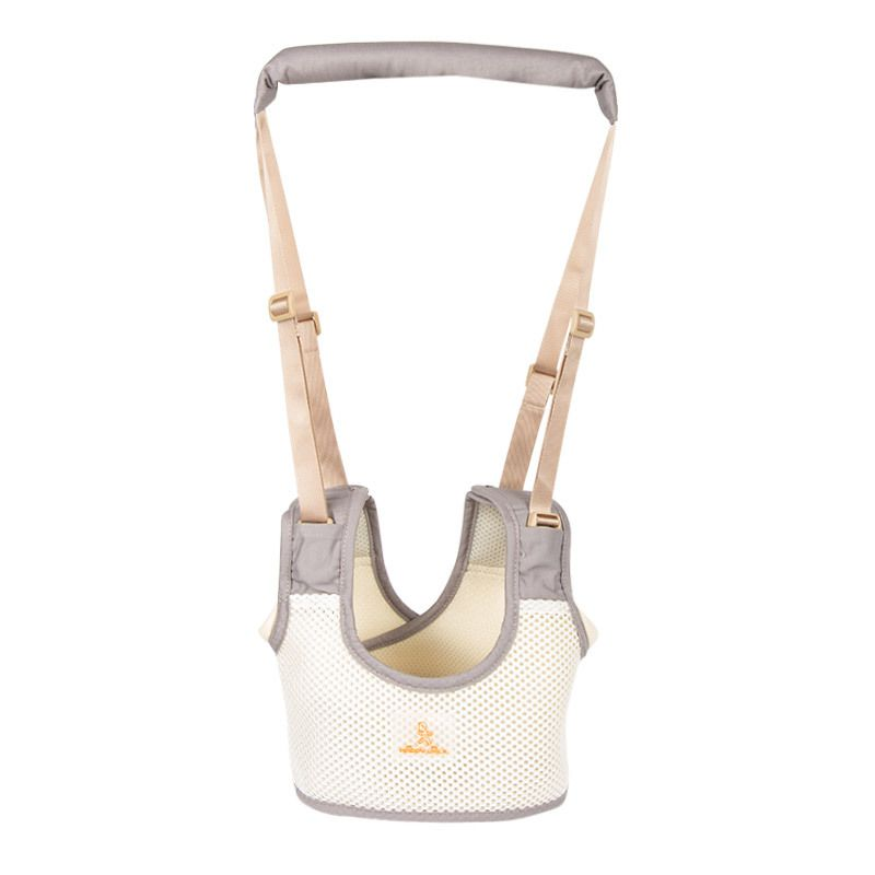 Cute Breathable Baby Walking Assistant