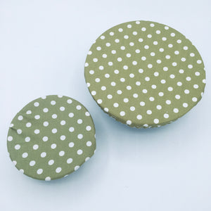 Bowl Covers 3 pack - Tabitha Eve