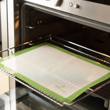Load image into Gallery viewer, Reusable Baking Sheet - Eco Living