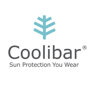 Coolibar Vetement anti uv