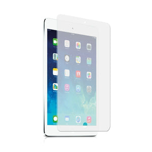 Apple iPad Air 1 & 2/ Pro 9.7/ iPad 5th & 6th Gen Tempered Glass- Screen Patrol