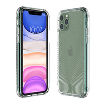 Load image into Gallery viewer, iPhone 11 Pro Max - Fremont Wave Tough Case