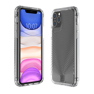 iPhone 11 Pro Max - Fremont Wave Tough Case