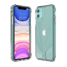 Load image into Gallery viewer, iPhone 11 - Fremont Wave Tough Case
