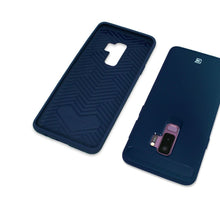 Load image into Gallery viewer, Samsung Galaxy S9 - Skin Shield Case - Navy