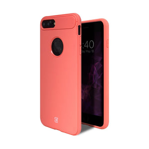 iPhone 7 / 8 - Skin Shield Case - Pink