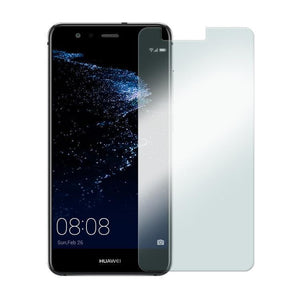 Huawei P10 Lite Flexible Tempered Glass - Screenflex