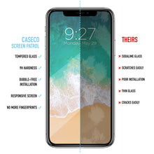 Load image into Gallery viewer, Screen Patrol - 9H Tempered Glass - iPhone 11 Pro