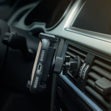 Load image into Gallery viewer, Car Vent Mount Holder - Simpl Grip