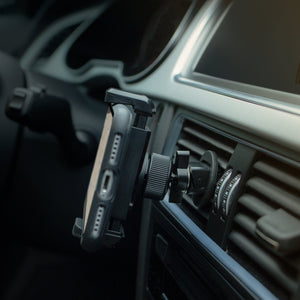 Car Vent Mount Holder - Simpl Grip