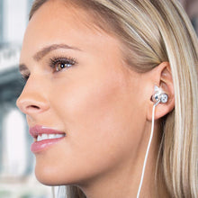 Load image into Gallery viewer, Rockstone XR1 3.5mm Hi-Fi Stereo Earbuds