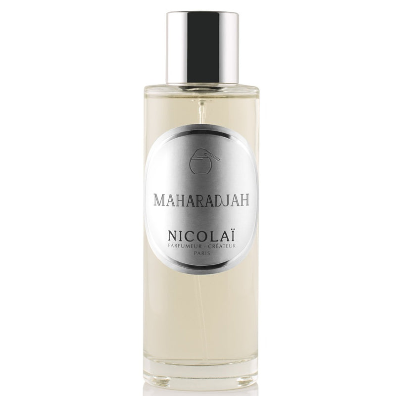MAHARADJAH- SPRAY
