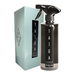 TAÏGA - SPRAY DE AMBIENTE