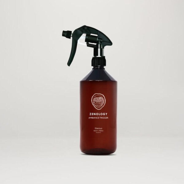 Spray de Ambiente Ebenus
