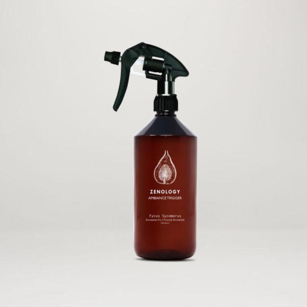 Spray de Ambiente Fycus Sycomorus