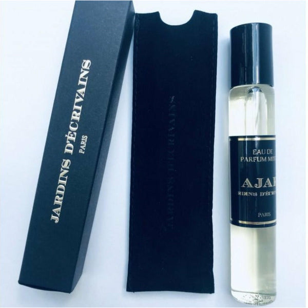 AJAR-Eau de parfum Roll-on