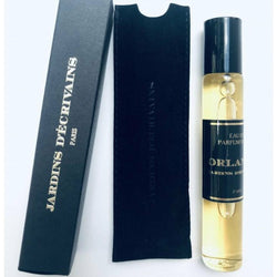 ORLANDO - Eau de parfum Roll-on