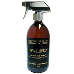 WALDEN - Spray de Ambiente