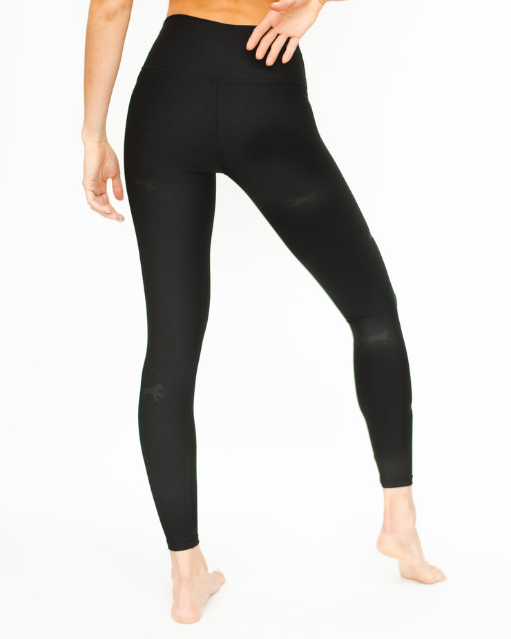 Black Panther Legging