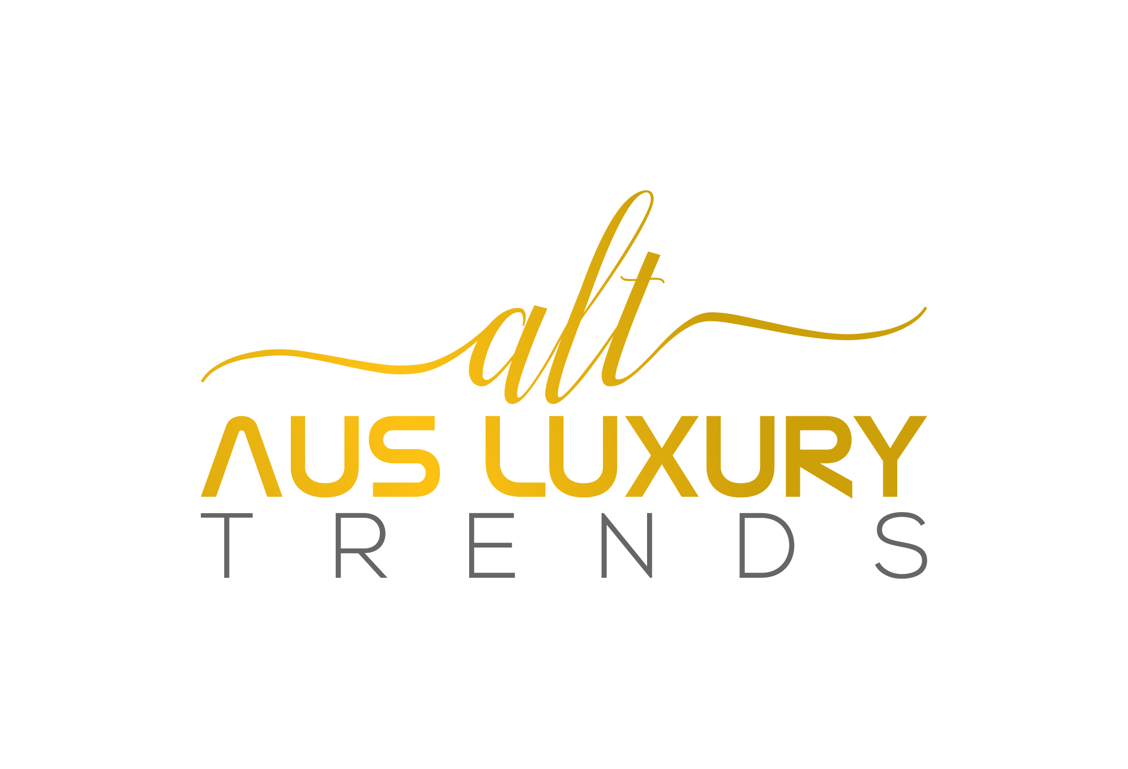 AusLuxury Trends