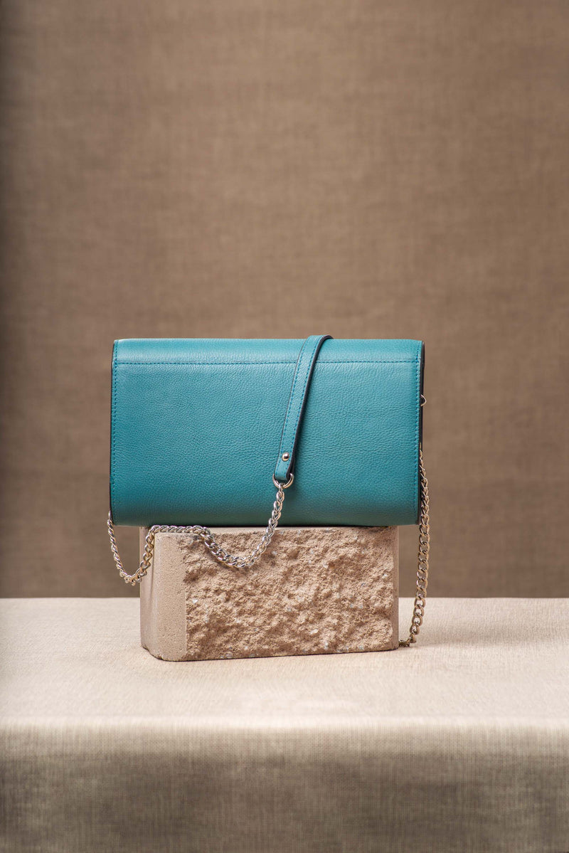 Bewitched Sling - Blue