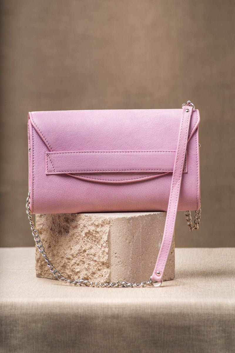 Bewitched Sling - Pink