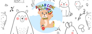 SugarConeBoutique