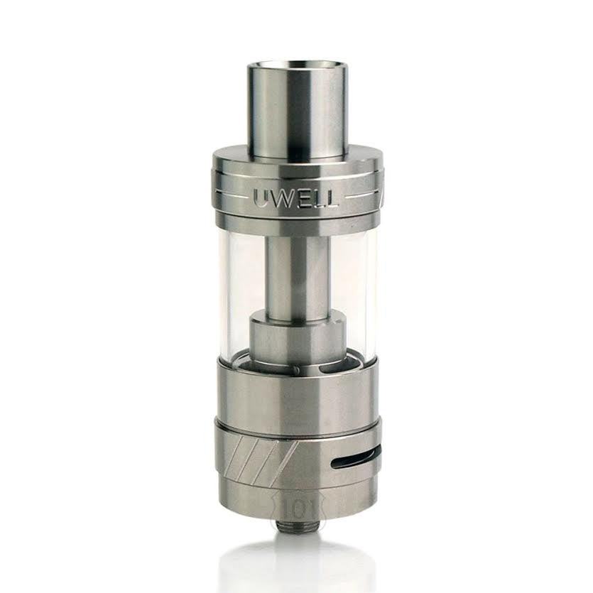 Crown v2 by Uwell