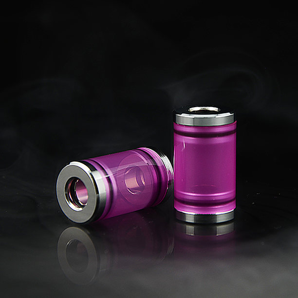 510 DCT 4.5ml Tank - Purple