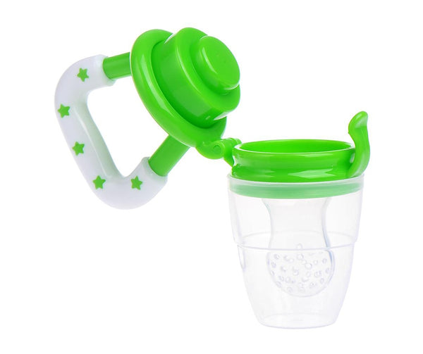 Babibond Teething Helper