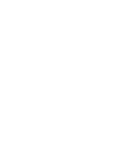 Skiin Connected Innerwear
