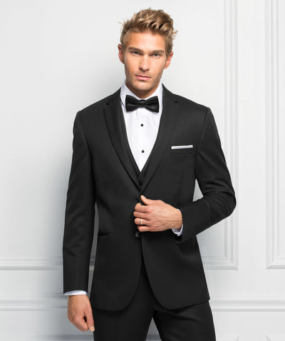 What Do You Need to Know About Tuxedo Rentals?