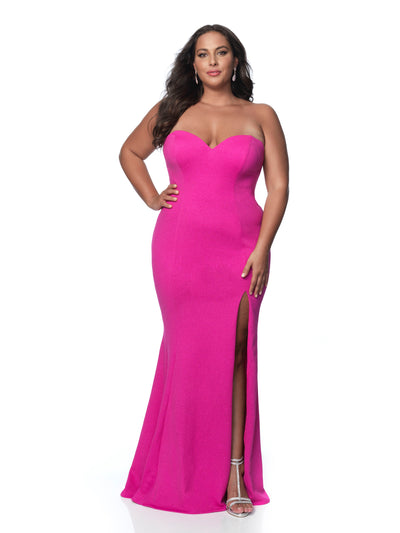 Blush Too Style 11973W