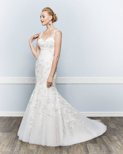 Kenneth Winston Style 1636