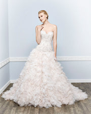 Kenneth Winston Style 1653