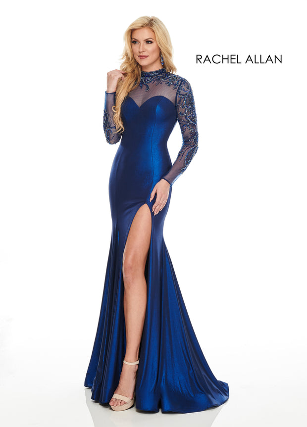Couture Style 8427